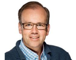 Thomas Köberl